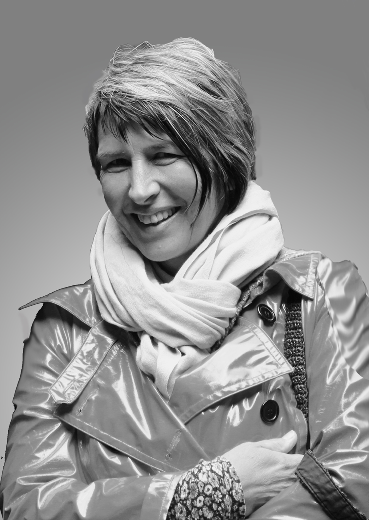 Andrea Straub