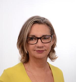 Frauke Hartenstein