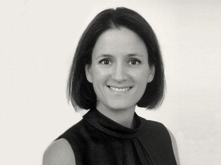 Yvonne Baum-Schmidsfeld