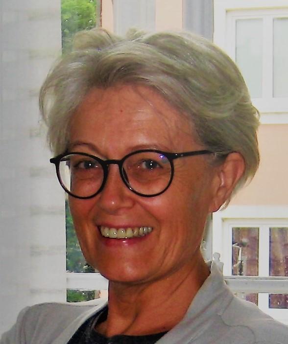 Hanna Binninger