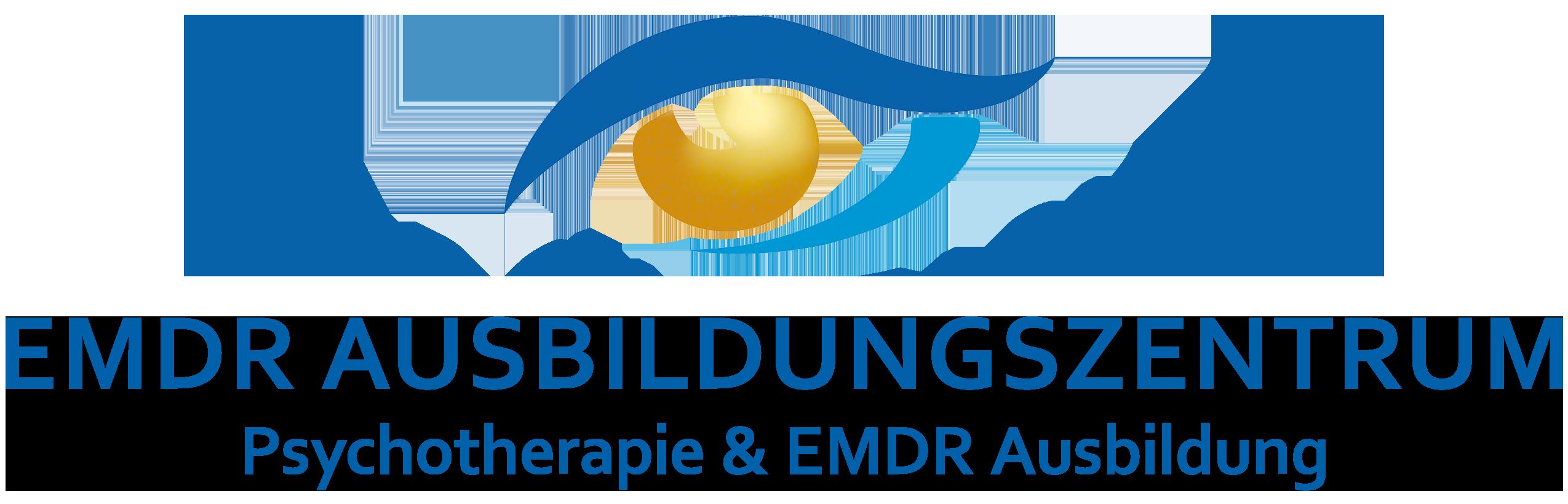 EMDR Ausbildungszentrum